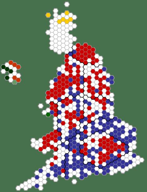 Safe Seat Map (1)