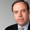 Nigel Dodds Radio 4 Profile