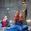 Turandot 15 Credit Ludwig Olah State Theatre of Nuremberg