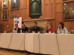 QUB QPOL PISP Brexit panel highres
