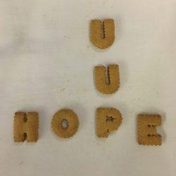 UUP HOPE