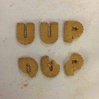 UUP eating DUP