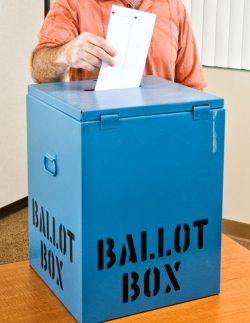making-sense-of-elections-1100