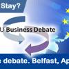 EU_Debate_1