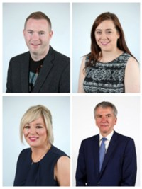 SF ministers 2x2 May 2016