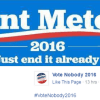 giantmeteor2016_votenobody