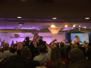 dup16-flag-waving-after-speech