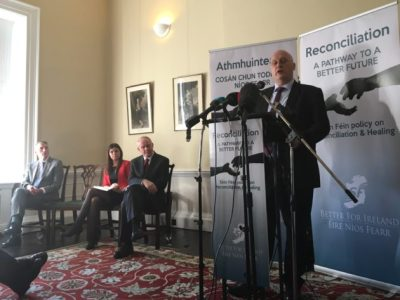 david-porter-responding-to-sf-reconciliation-policy-report