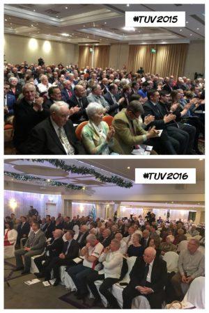 tuv2015-vs-tuv2016