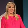 UTV Vote17 Michelle ONeill