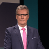 UTV Vote17 Mike Nesbitt