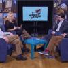 Slugger TV 1