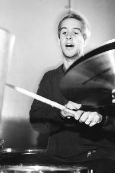 Tomas (Jabberjaw - Sept 1, 1991)