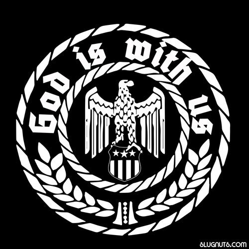 Gott Mit Uns