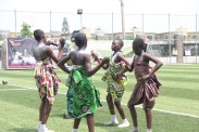 Slum2School Africa Sports Festival _ 3rd Anniversary (104)