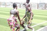 Slum2School Africa Sports Festival _ 3rd Anniversary (105)