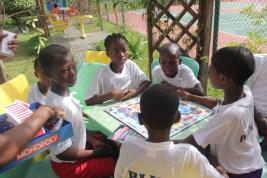 Slum2School Africa Sports Festival _ 3rd Anniversary (110)