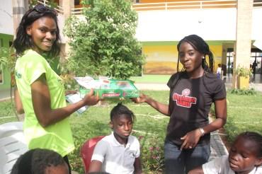 Slum2School Africa Sports Festival _ 3rd Anniversary (111)