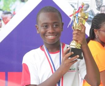 Slum2School Africa Sports Festival _ 3rd Anniversary (116)