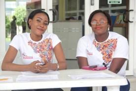 Slum2School Africa Sports Festival _ 3rd Anniversary (123)