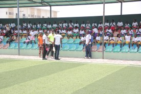 Slum2School Africa Sports Festival _ 3rd Anniversary (124)