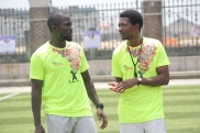 Slum2School Africa Sports Festival _ 3rd Anniversary (125)
