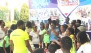 Slum2School Africa Sports Festival _ 3rd Anniversary (17)