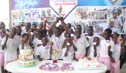 Slum2School Africa Sports Festival _ 3rd Anniversary (22)