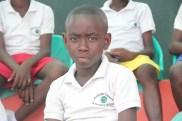 Slum2School Africa Sports Festival _ 3rd Anniversary (26)