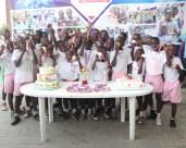 Slum2School Africa Sports Festival _ 3rd Anniversary (29)