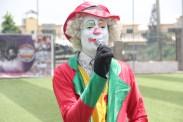 Slum2School Africa Sports Festival _ 3rd Anniversary (34)