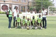 Slum2School Africa Sports Festival _ 3rd Anniversary (38)