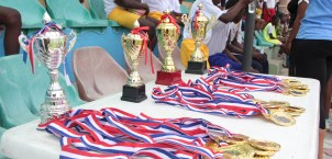 Slum2School Africa Sports Festival _ 3rd Anniversary (43)