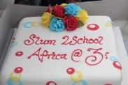 Slum2School Africa Sports Festival _ 3rd Anniversary (45)