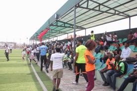 Slum2School Africa Sports Festival _ 3rd Anniversary (47)