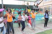 Slum2School Africa Sports Festival _ 3rd Anniversary (48)