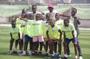 Slum2School Africa Sports Festival _ 3rd Anniversary (49)
