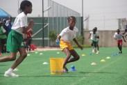 Slum2School Africa Sports Festival _ 3rd Anniversary (55)