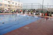 Slum2School Africa Sports Festival _ 3rd Anniversary (58)