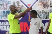 Slum2School Africa Sports Festival _ 3rd Anniversary (61)