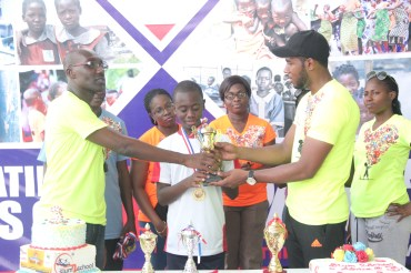 Slum2School Africa Sports Festival _ 3rd Anniversary (65)