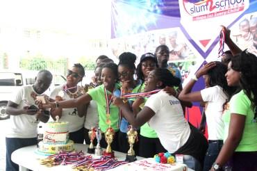 Slum2School Africa Sports Festival _ 3rd Anniversary (68)