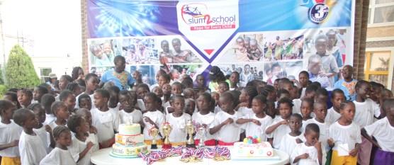 Slum2School Africa Sports Festival _ 3rd Anniversary (69)