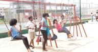 Slum2School Africa Sports Festival _ 3rd Anniversary (76)