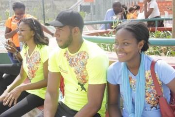 Slum2School Africa Sports Festival _ 3rd Anniversary (78)