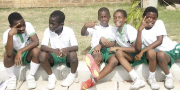 Slum2School Africa Sports Festival _ 3rd Anniversary (87)