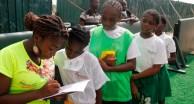 Slum2School Africa Sports Festival _ 3rd Anniversary (90)
