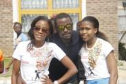 Slum2School Africa Sports Festival _ 3rd Anniversary (91)