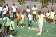 Slum2School Africa Sports Festival _ 3rd Anniversary (92)