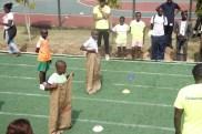 Slum2School Africa Sports Festival _ 3rd Anniversary (93)